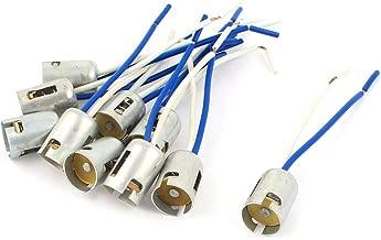 ba9 bulb socket