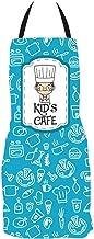 Yaya Cafe Gift for Kids Apron Kid's café - 8-15 Y