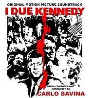 I Due Kennedy/La Donna Degli