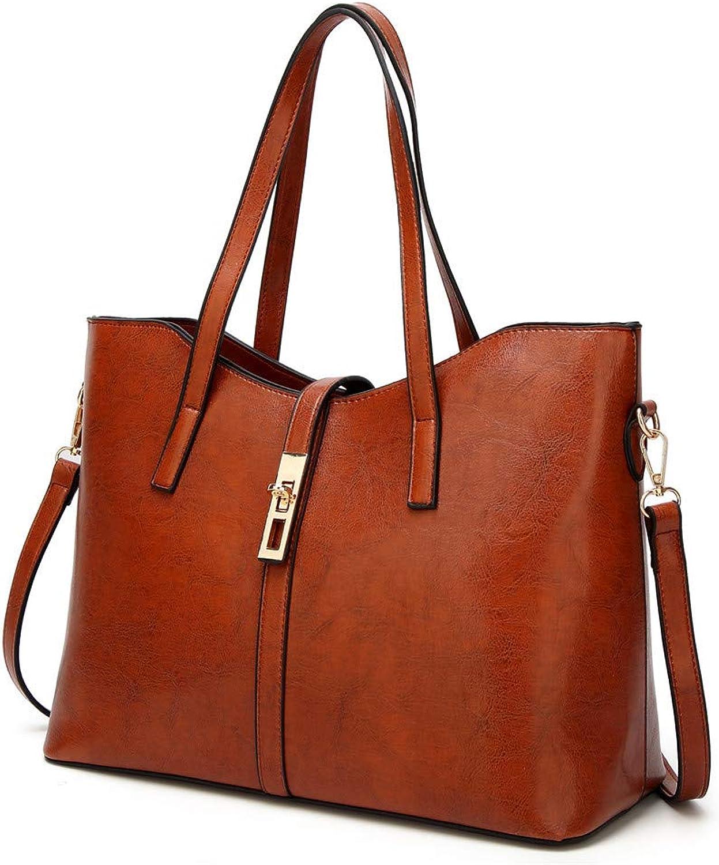 Neue frische Retro Handtasche Schulter Messenger England