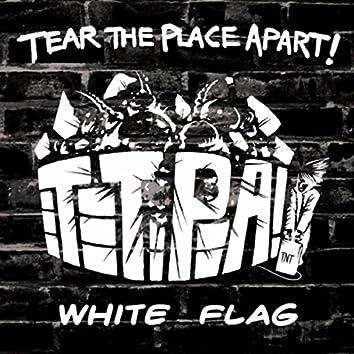 White Flag (Acoustic)