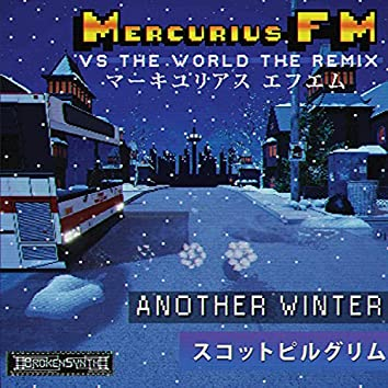 Another Winter (Scott Pilgrim)