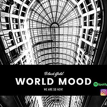 World Mood