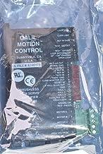 galil motion
