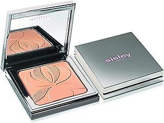 Sisley makeup-efterbehandling, 250 ml
