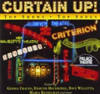 Curtain Up - Top Shows Top Son