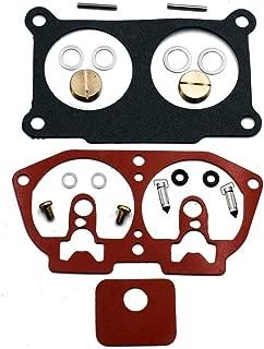 Autu Parts for Yamaha Outboard V4 V6 Carb Carburetor Rebuild Kit Many115 130 150 175 200 225 HP