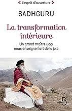 Livres La Tranformation intérieure ePUB, MOBI, Kindle et PDF