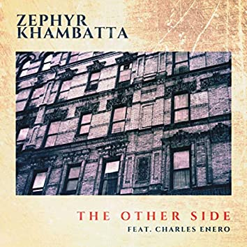 The Other Side (Remastered)