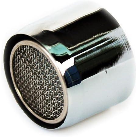 Grohe 48174000/aireador para grifo cromado