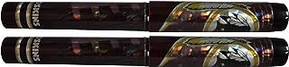 Washington Redskins Metallic Logo Pen 2pk