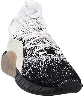 Mens Tubular Rise Primeknit Casual Sneakers,