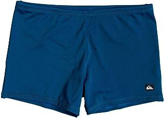 Quiksilver Men's Mapool Swim Briefs