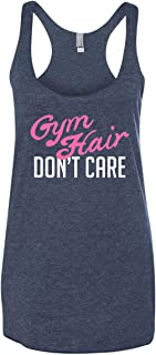 cute workout tanks with sayings