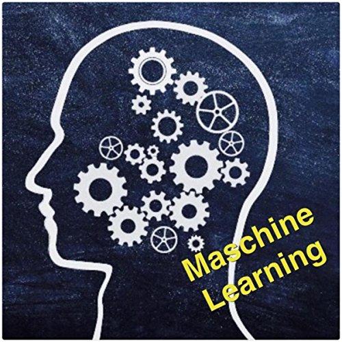 Maschine Learning