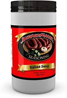 Best ac legg summer sausage seasoning Reviews