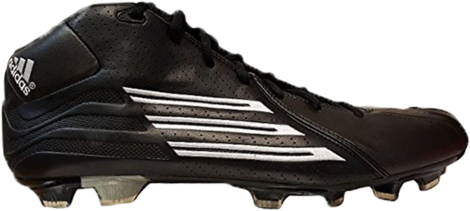 Adidas Scorch 3 4 TRX Men's Molded Football Cleats