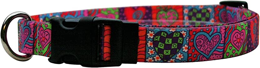 Best crazy collars and more Reviews