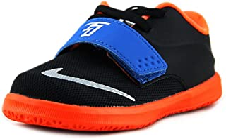 info for 10fab b0c3e Nike KD 7 TD  Black Photo Blue Crimson  - 669943-002