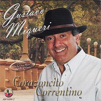 Corazoncito Correntino