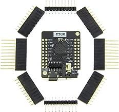 LILYGO TTGO Mini 32 V2.0 ESP32 WiFi Bluetooth Module Development Board