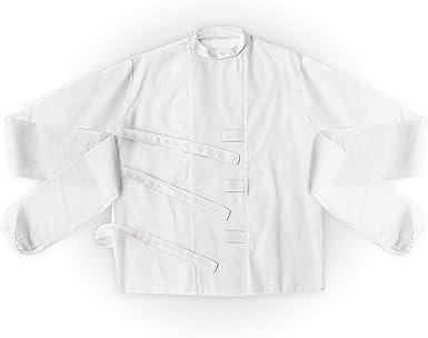 Camisa de fuerza Widmann