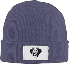 Capps Ariana Grande Beanie Hat Cool Beanie Winter 2016 Ski Hat MensBeanies BeanieHat