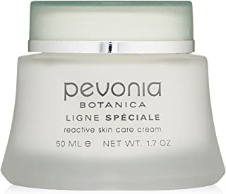 Best pevonia reactive skin care cream Reviews