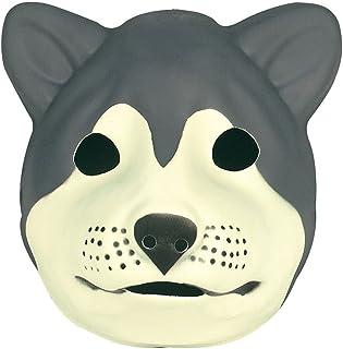 [ワイルドリパブリック]Wild Republic Wolf Mask [Toy] [Toy] 63116 [並行輸入品]