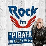 El Pirata: 60 Años Y 1 Día