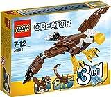 LEGO Creator 31004 Adelaar