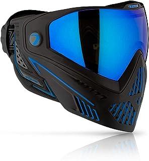 Dye i5 Paintball Goggle Mask (Storm 2.0)