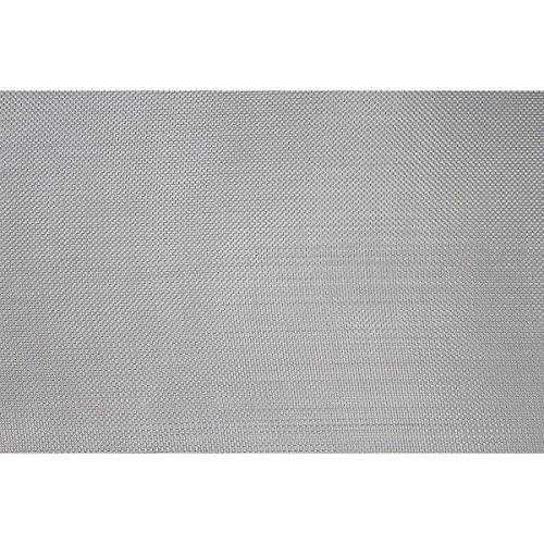 Ungeziefergitter, 115 x,50 cm, Aluminium