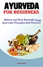 Best karma sutra for beginners Reviews