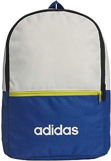 adidas Unisex-Child Clsc Kids Backpack