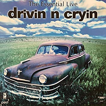 The Essential Live