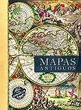 Mapas Antiguos (Posters Art)