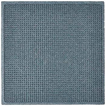 The Waterhog Hudson Exchange Indoor/Outdoor Door Mat
