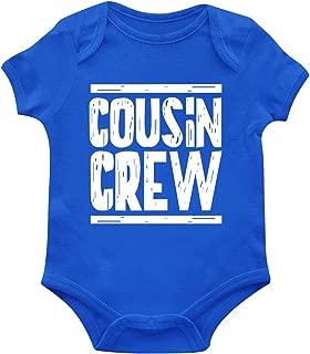 Cousin Crew Infant Bodysuit