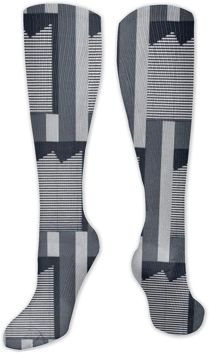 Ia_20300002756 Knee High Socks Leg Warmer Dresses Long Boot Stockings For Womens Cosplay Daily Wear