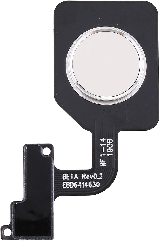 Dmtrab Sale price Special Campaign Fingerprint Sensor Flex Cable for LM- ThinQ G8s LMG810 LG