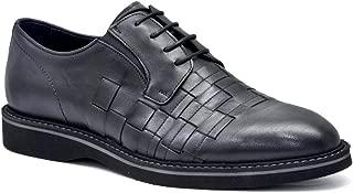 Libero Erkek Ayakkabı Casual 25508YA2698