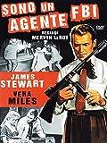 sono un agente fbi regia di mervyn leroy genere poliziesco anno produzione 1959 [Italia] [DVD]