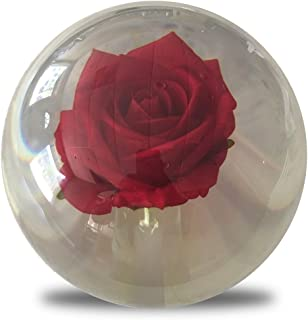 Best rose spare ball Reviews