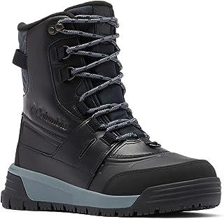 حذاء الثلج الحريمي Bugaboot Celsius Plus من كولومبيا