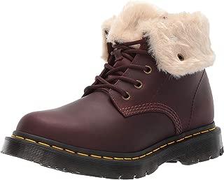 Best dr martens brown 1460 kolbert snowplow boots Reviews