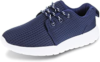 Best payless shoes website Reviews