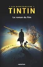 Le roman du film