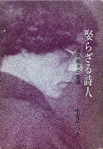 娶らざる詩人―大手拓次の生涯 (1973年)の詳細を見る