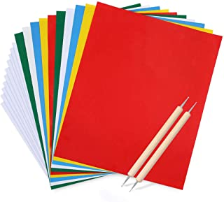 Best canvas paper for sewing Reviews